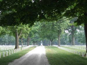 Marion National Cemetery - Northern Indiana Funeral Care