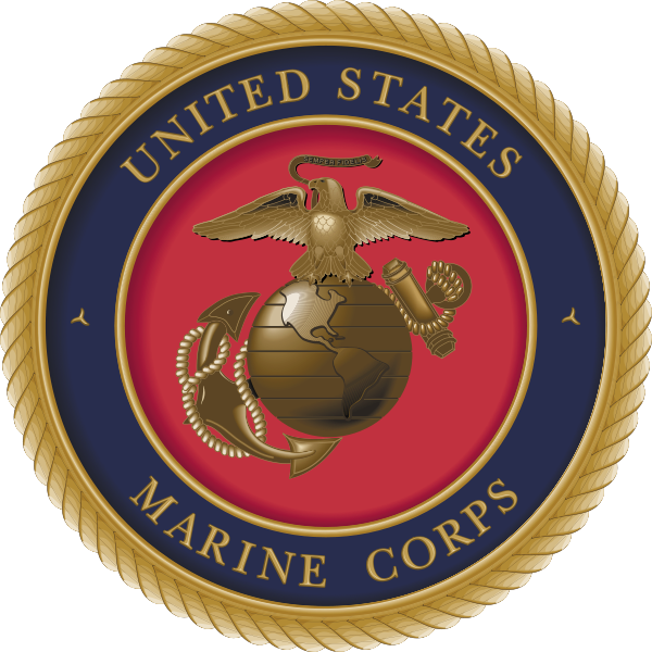 Marine Corps Emblem | Northern Indiana Funeral Care Blog