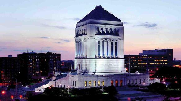 Indiana-World-War-Memorial-1