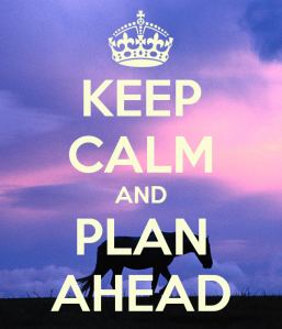 keep-calm-and-plan-ahead-7